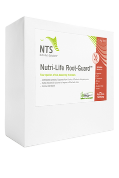 Nutri-Life Root-Guard™