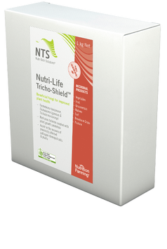 Nutri-Life Tricho-Shield™