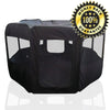 Pet Playpen - 45 Inches