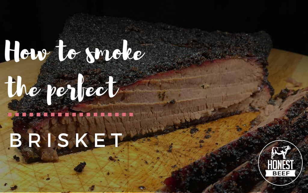 The Right Way to Brisket
