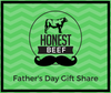 Father's Day Gift Share