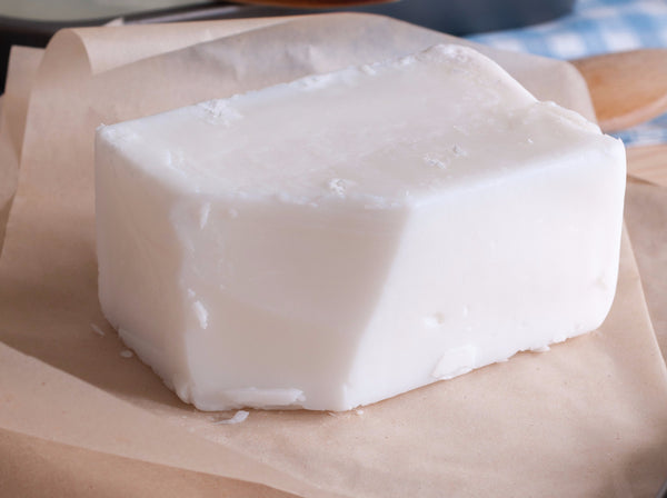 Beef Fat for Tallow Add-On