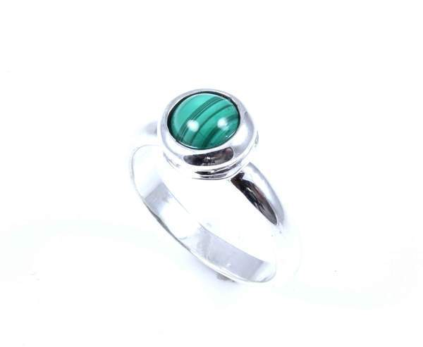 Ben Nighthorse-Stacking Ring-Sorrel Sky Gallery-Jewelry