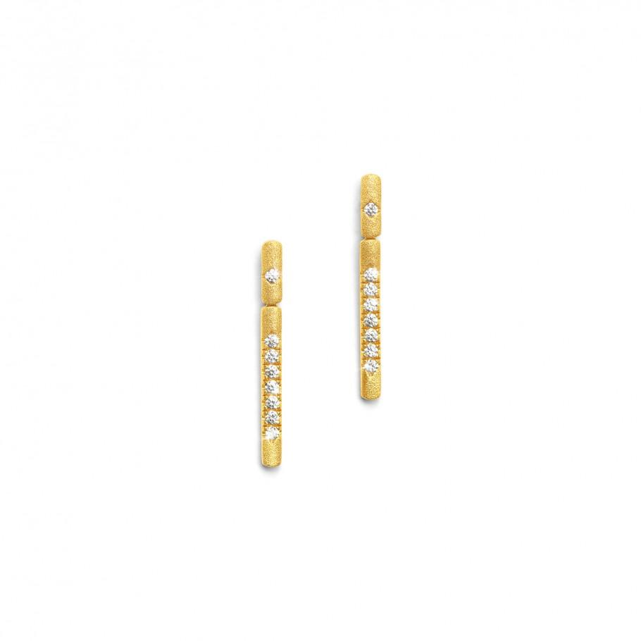 Linea Earrings