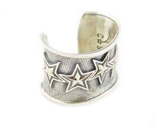 5 Out Of 5 Stars Cuff