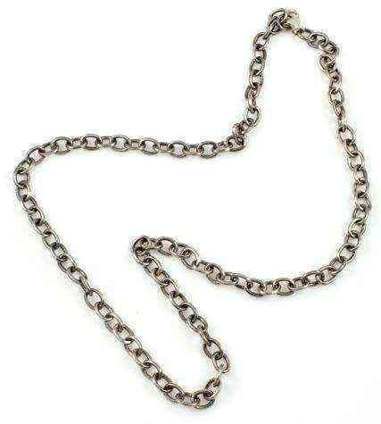 "Doug Magnus-20"" Chain-Sorrel Sky Gallery-Jewelry"
