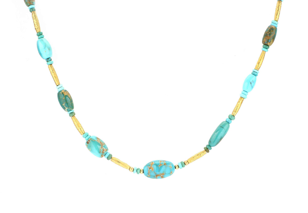 Doug Magnus-The Mayan-Sorrel Sky Gallery-Jewelry