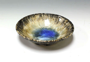 Duly Mitchell-Sorrel Sky Gallery-Pottery-Small Porcelain Bowl