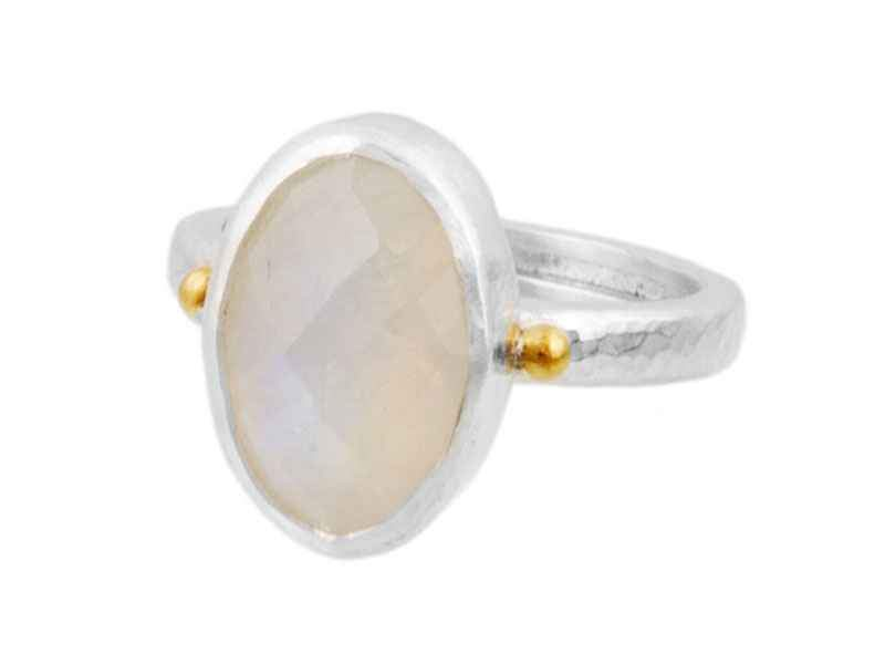 GURHAN-Classic Storm Ring-Sorrel Sky Gallery-Jewelry