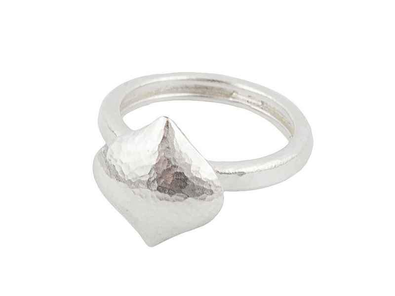 GURHAN-Clove Ring-Sorrel Sky Gallery-Jewelry