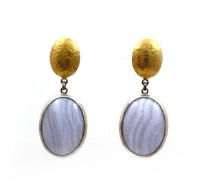 Galapagos Drop Earrings