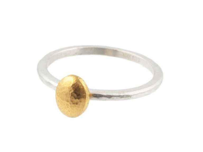 GURHAN-Small Jordan Ring-Sorrel Sky Gallery-Jewelry