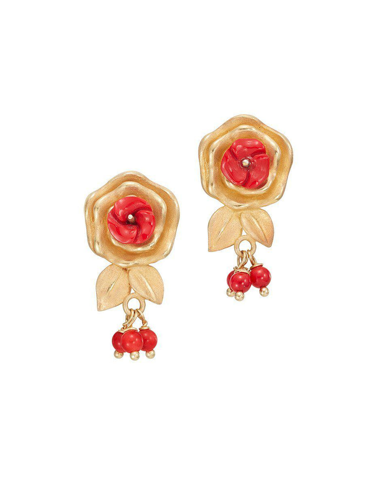 The Spritz Earrings