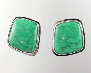 Pam Springall-Sorrel Sky Gallery-Jewelry-Veracite Earrings