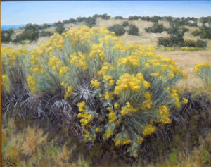 Stephen Day-A Change of Seasons-Sorrel Sky Gallery-Painting