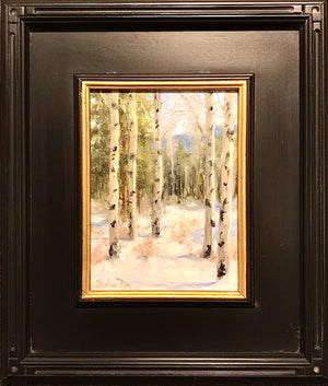 Aspen-Painting-Stephen Day-Sorrel Sky Gallery
