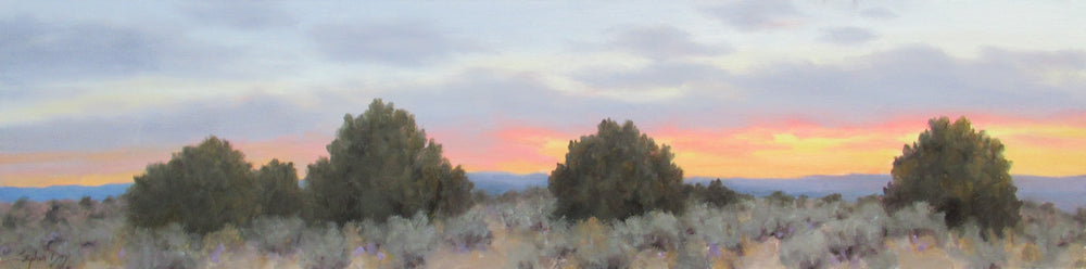 Essence-Painting-Stephen Day-Sorrel Sky Gallery