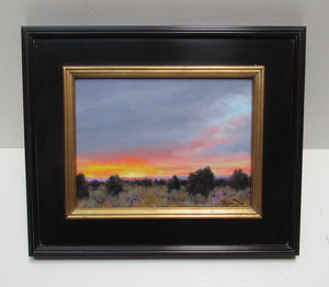 Radiant Light-Painting-Stephen Day-Sorrel Sky Gallery
