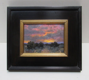 Twilight Drama-Painting-Stephen Day-Sorrel Sky Gallery