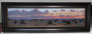 Twilight Fading-Painting-Stephen Day-Sorrel Sky Gallery