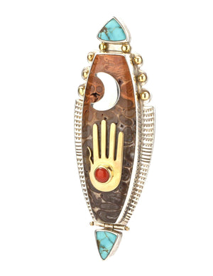 Victoria Adams Sorrel Sky Gallery. Victoria Adams Jewelry. Native American Jewelry.  Authentic Indian Jewelry.