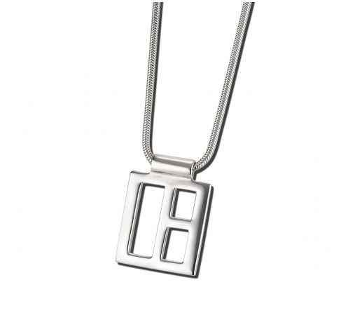 Zina Sterling-Sorrel Sky Gallery-Jewelry-Small Windows Necklace
