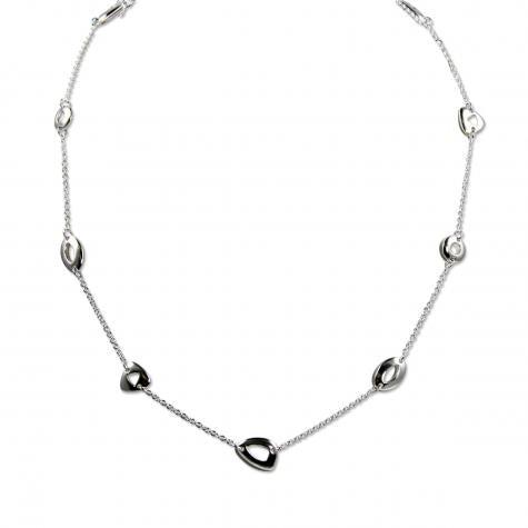 Zina Sterling-Sorrel Sky Gallery-Jewelry-Touchstone Necklace