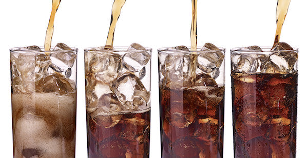 Diet Soda: Good, Bad Or Misunderstood?