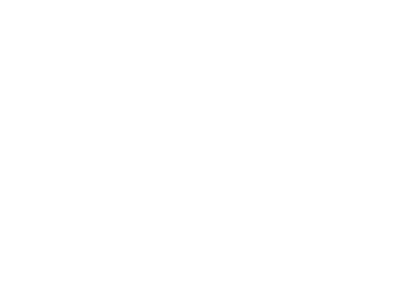 Easy Life Meals Canberra