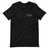 Sold Out - Kustom Shoebox Ford Library - 02 premium T-Shirt