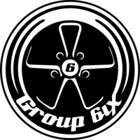 Group 6ix