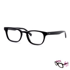 BNA-249 C2 Bright Black|BNA-249 C2 光黑色