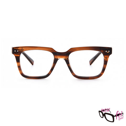 BNA-250 C1 Brown|BNA-250 C1 啡色