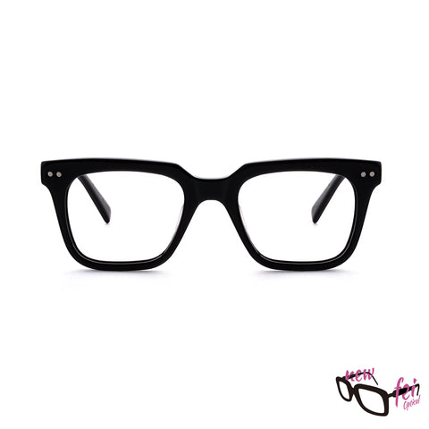 BNA-250 C2 Bright Black|BNA-250 C2 光黑色