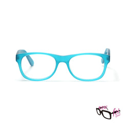 Guy Laroche GL201 C23 Light Blue|Guy Laroche GL201 C23 淺藍色