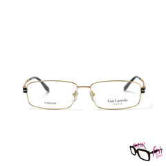 Guy Laroche GL0510 C01 Gold|Guy Laroche GL0510 C01 金色