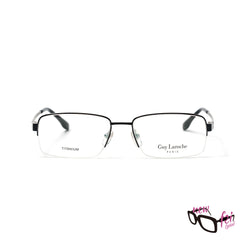 Guy Laroche GL0505 C04C Black|Guy Laroche GL0505 C04C 黑色