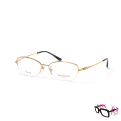 Guy Laroche GL0529 C01 Gold|Guy Laroche GL0529 C01 金色