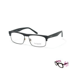 Guy Laroche GL202 C02 Black|Guy Laroche GL202 C02 黑色