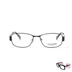 Guy Laroche GL307 C01 Black|Guy Laroche GL307 C01 黑色
