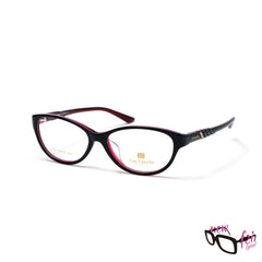 Guy Laroche GL-B006 K44 Purple Red|Guy Laroche GL-B006 K44 紫紅色