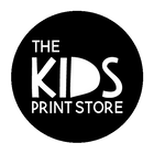 The Kids Print Store