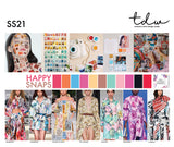 SS21 TREND 6 PACK BUNDLE - A3 Downloadable Files