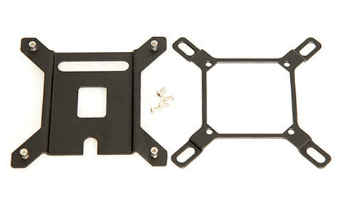 FuZion Intel Core i7 (LGA1366) Pro-Mount Bracket Set