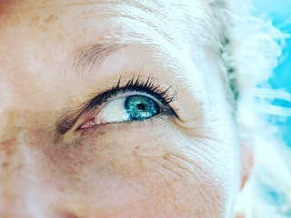 Eyelid Cream Achieving The Heights Of Clearing Wrinkles