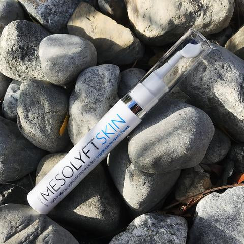 Best Skin Brightening Serum in MESOLYFT Micro-Needle