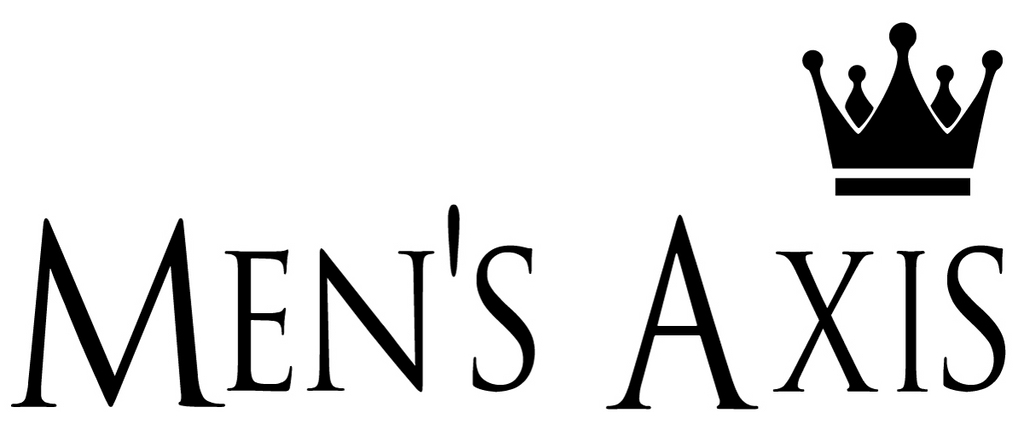 Serman Brands Inc. Featured in Men's Axis