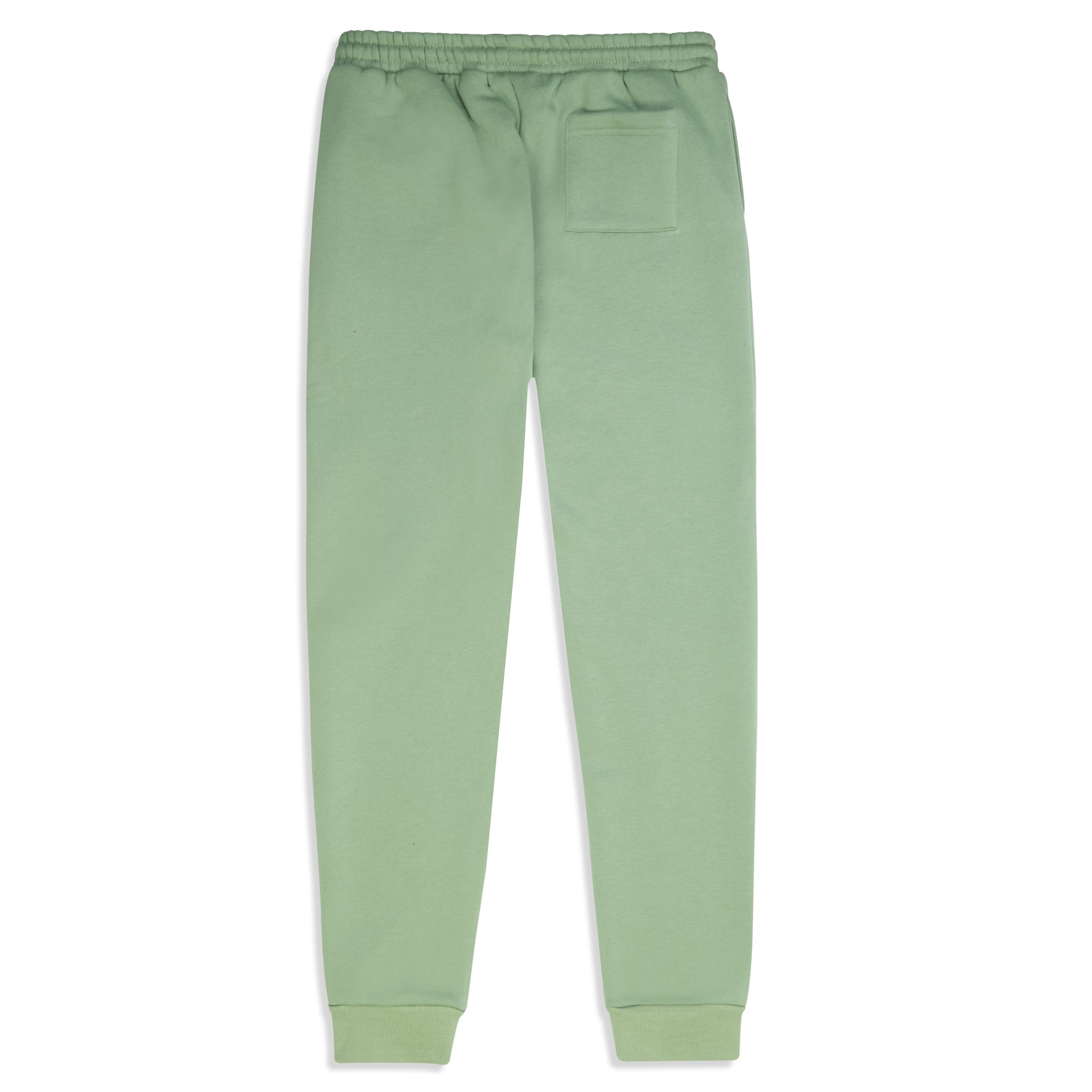 1FIGURES - Pistachio Sweatpants