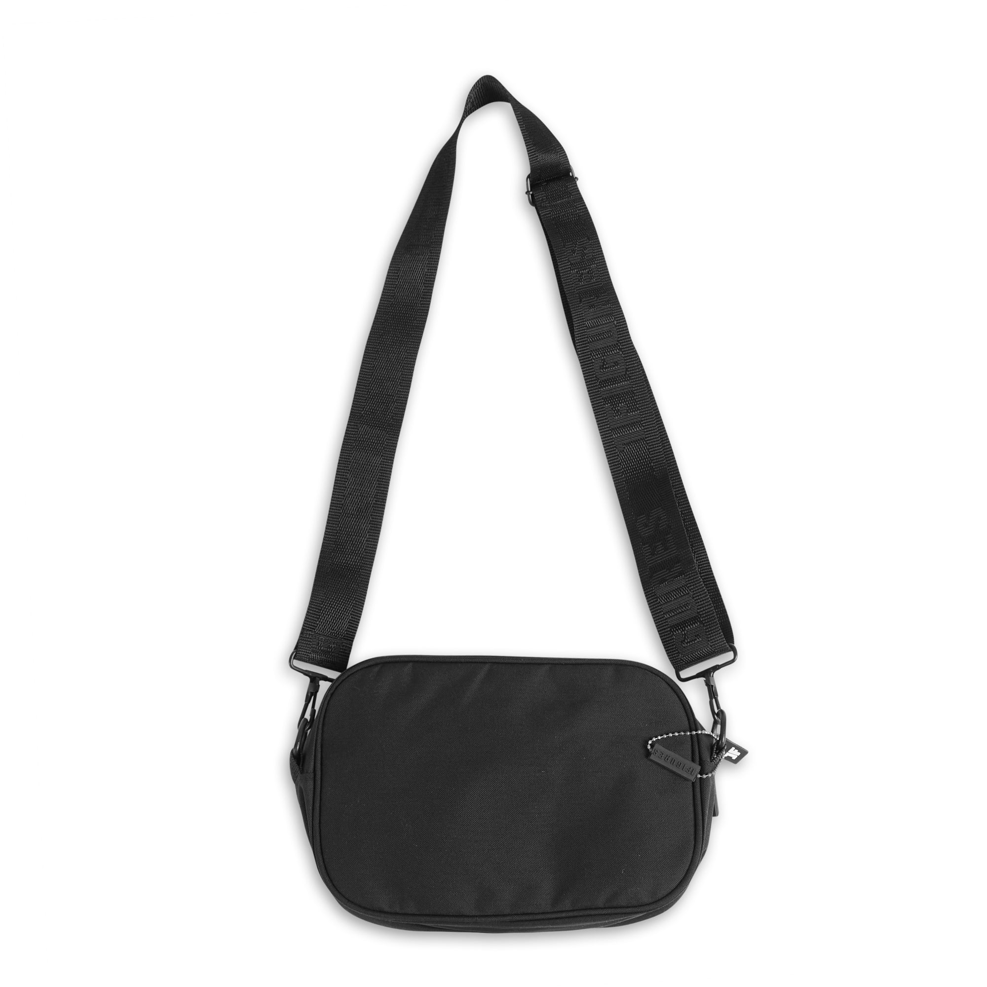 1FIGURES - OULTON BAG