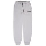 1FIGURES - Astronaut Grey Sweatpants